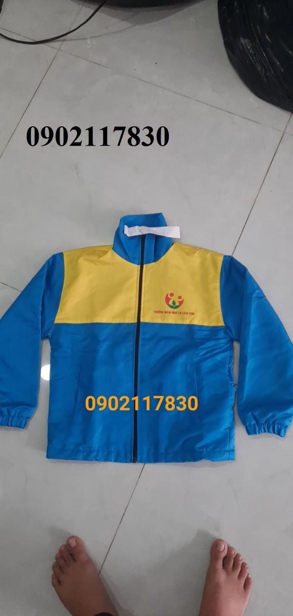 Tìm nơi bán áo ấm từ thiện cho trẻ em ở Thanh Hóa